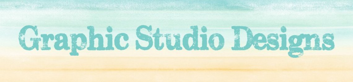 Graphic Studio Designs Profile Banner