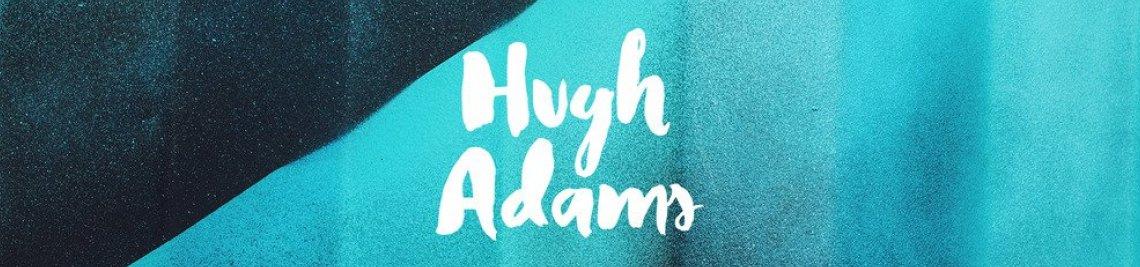 Hugh Adams Profile Banner