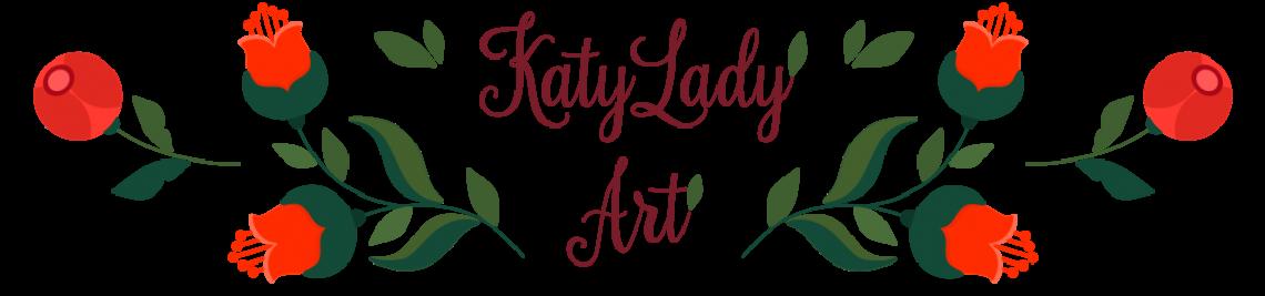 KatyLady Profile Banner