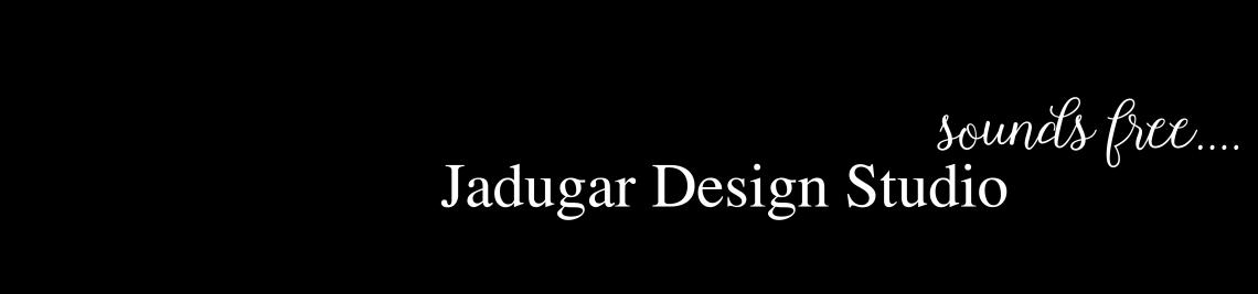 Jaduger Design Studio Profile Banner