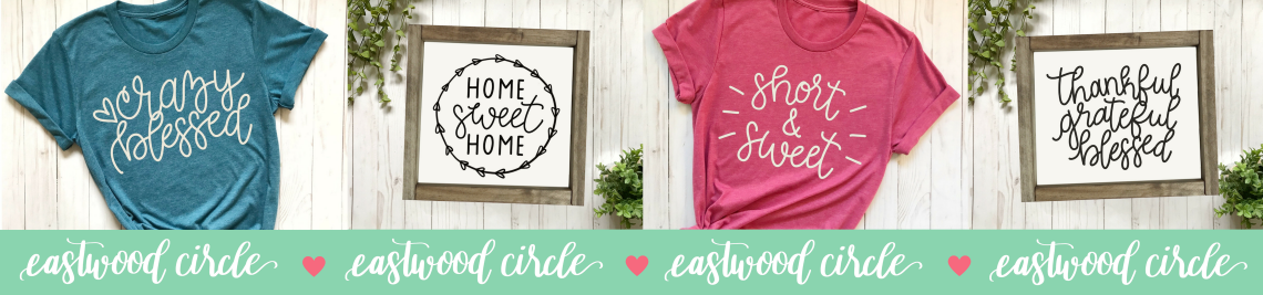 Eastwood Circle Profile Banner
