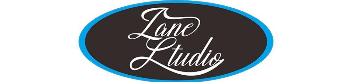 Zane Studio Profile Banner