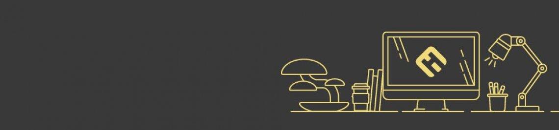 MikeHillDesign Profile Banner