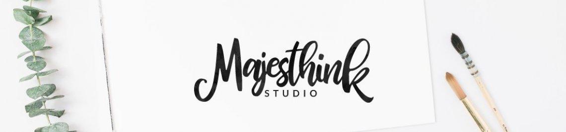 Majesthink Profile Banner