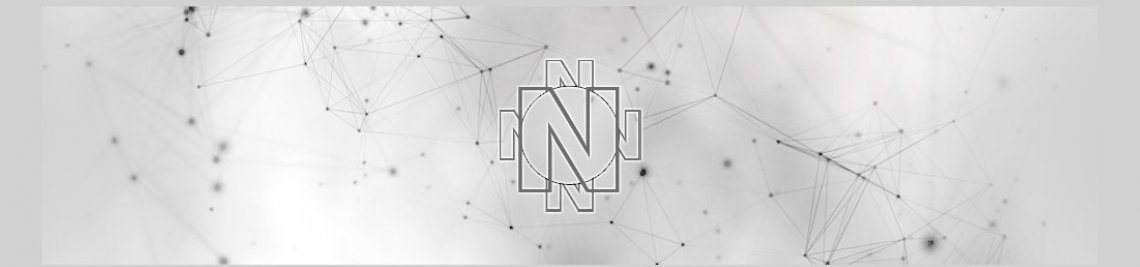 Nevada Profile Banner
