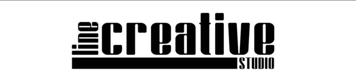 Linecreative Profile Banner