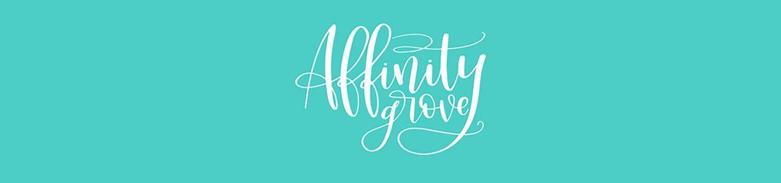 Affinity Grove Profile Banner