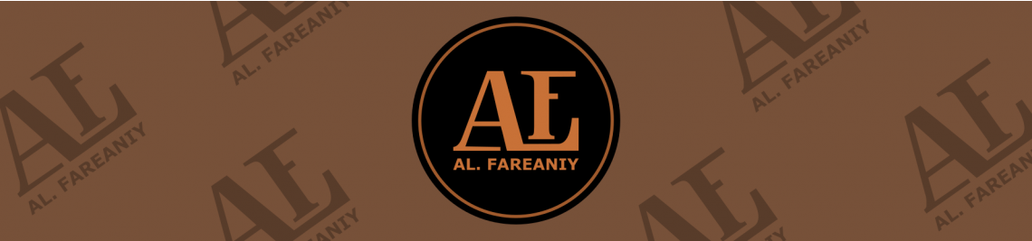 al-fareaniy Profile Banner