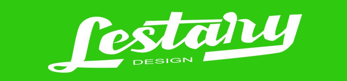 LESTARY Profile Banner