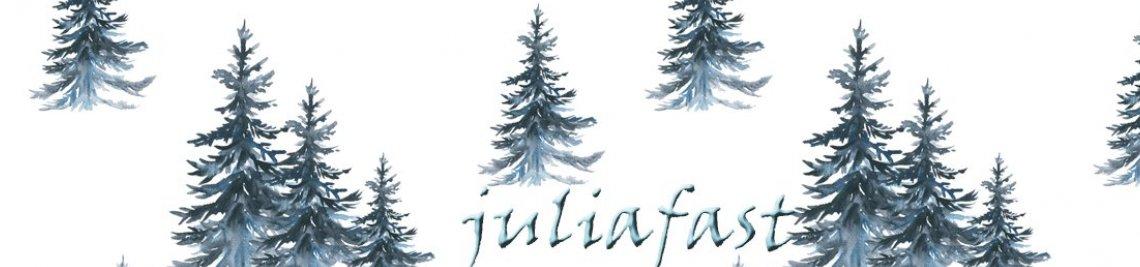 Juliafast77 Profile Banner