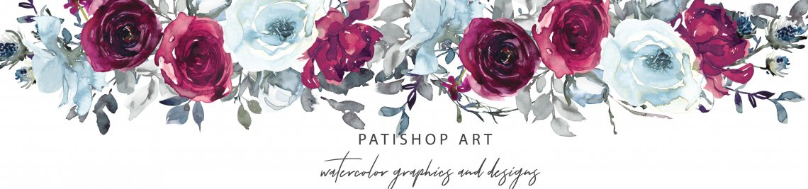 Patishopart Profile Banner