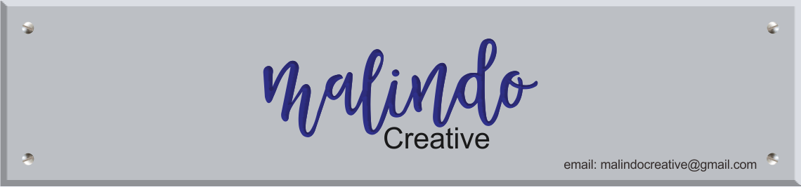 Malindo Creative Profile Banner