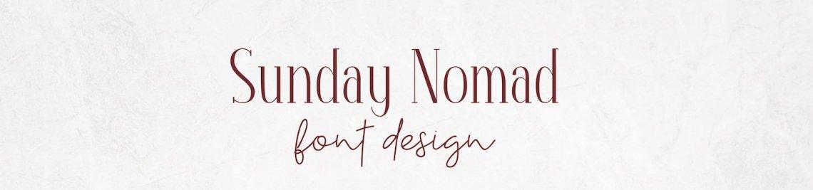 Sunday Nomad Profile Banner