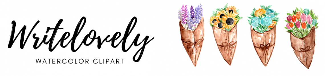 Writelovely Profile Banner