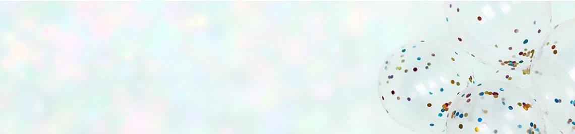 LARA-SHPIN Profile Banner