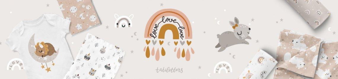 tatiletters Profile Banner
