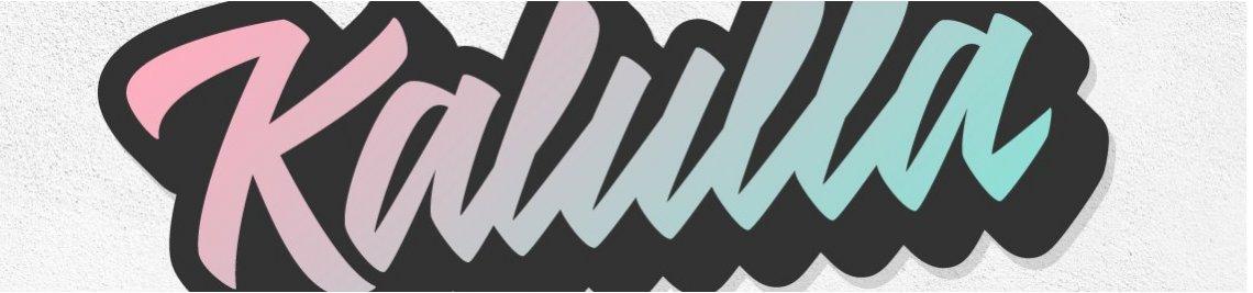 adinuritype Profile Banner
