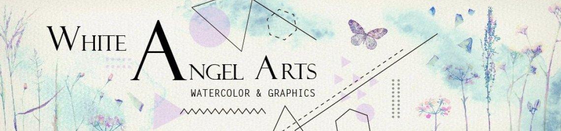 juangel Profile Banner