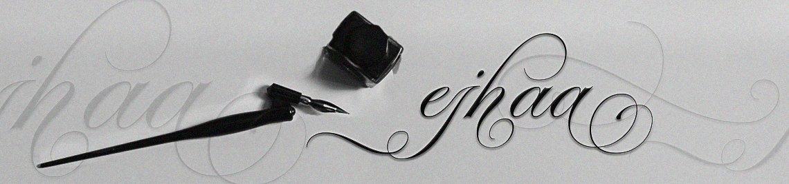 ejhaa Profile Banner