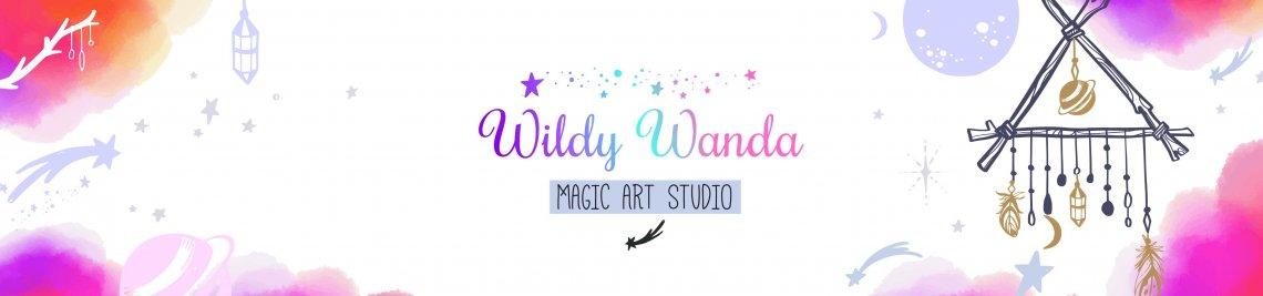 Wildy Wanda Profile Banner