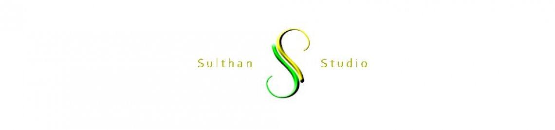 Sulthan studio Profile Banner