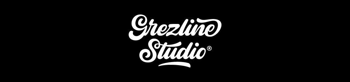 Grezline Studio Profile Banner