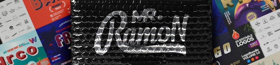 MrRamon Profile Banner