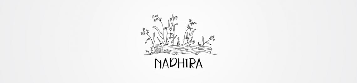 Nadhira Profile Banner