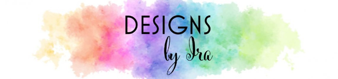 Designs by Ira 2891 Profile Banner