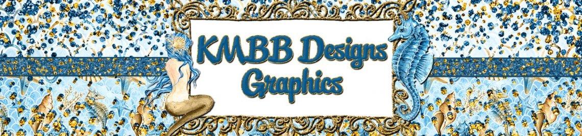 KMBB Designs Profile Banner