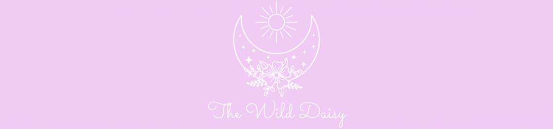 The Wild Daisy Profile Banner