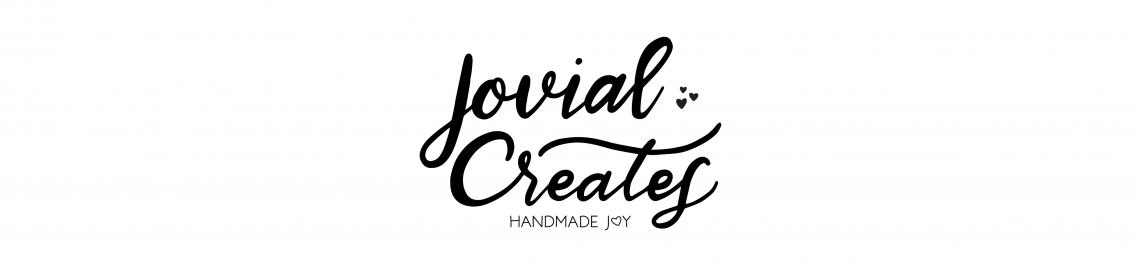 JovialCreates Profile Banner