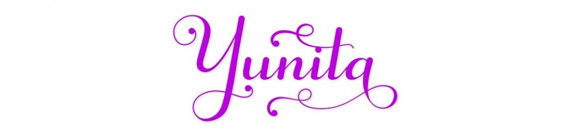 Yunita Profile Banner