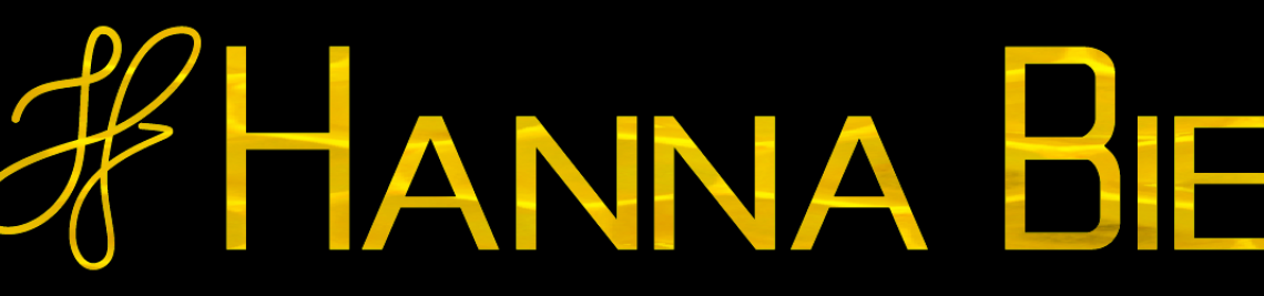 Hanna Bie Profile Banner