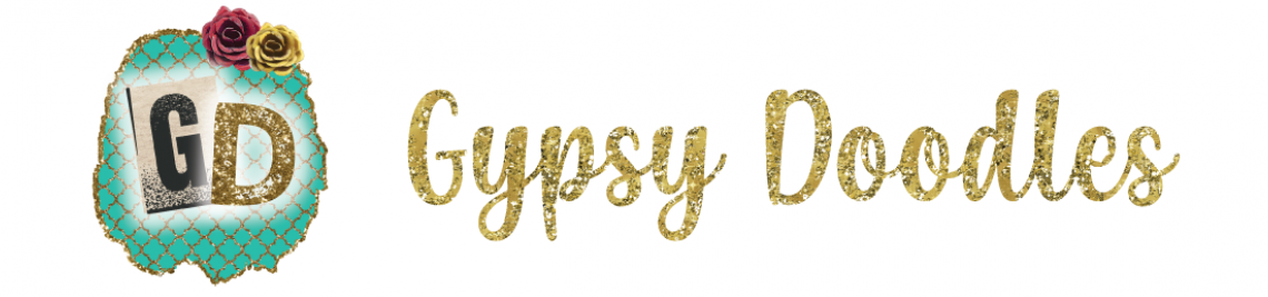 Gypsy Doodles Profile Banner