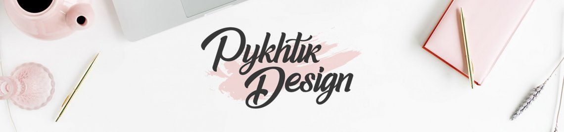 Pykhtik Shop Profile Banner