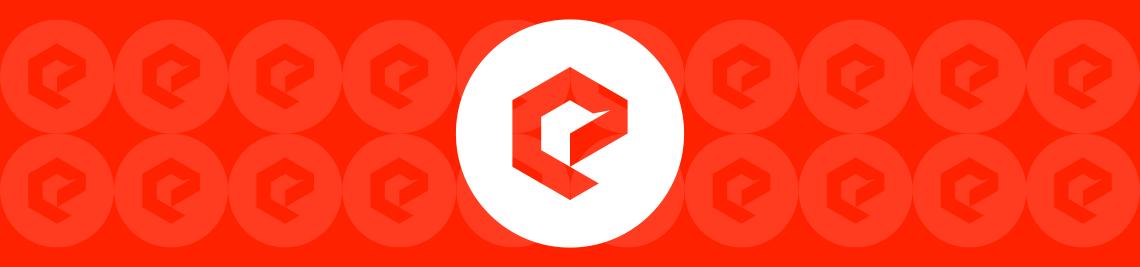 eotype Profile Banner
