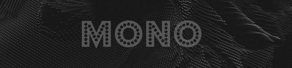 MonoSVG Profile Banner
