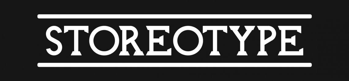 Storeotype Profile Banner