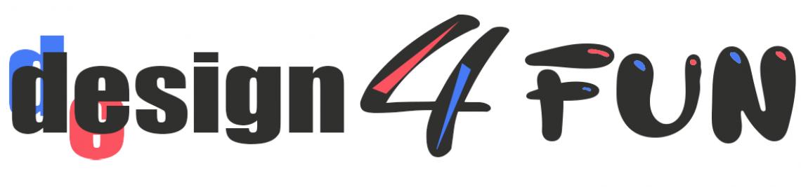 4fun Profile Banner