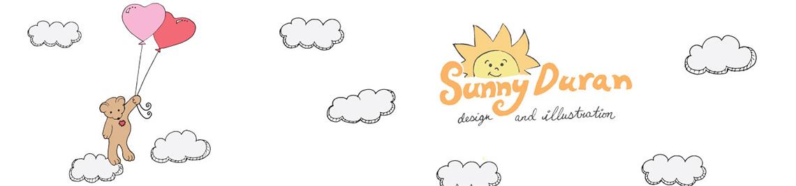 Sunny Duran Profile Banner