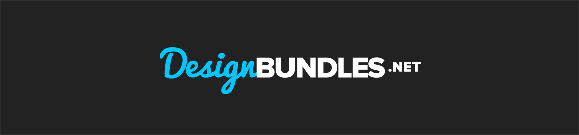 Hello Bundles Profile Banner