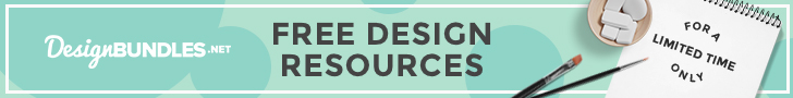 here's a great resource for free designs