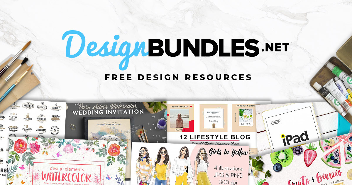 Free Design Resources Download Free Graphics Svgs Icons More
