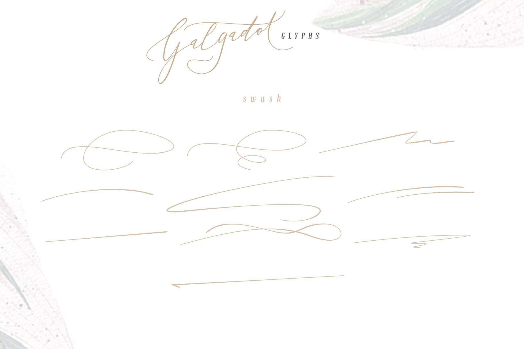 Galgadot example image 10