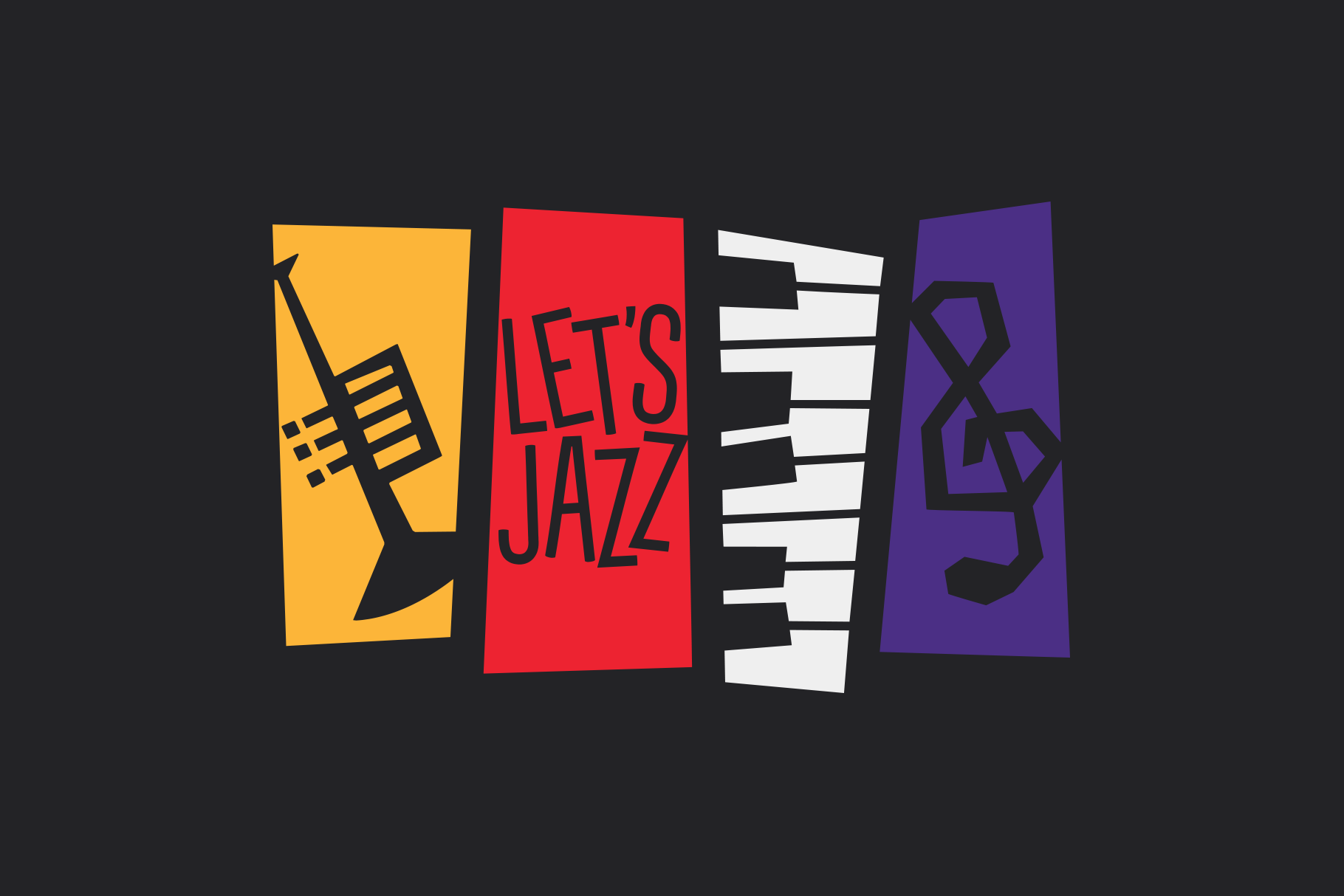 Let's Jazz example image 5