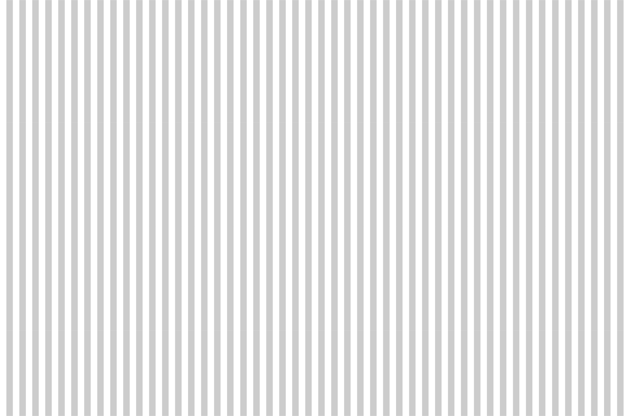 Striped seamless patterns. example image 5