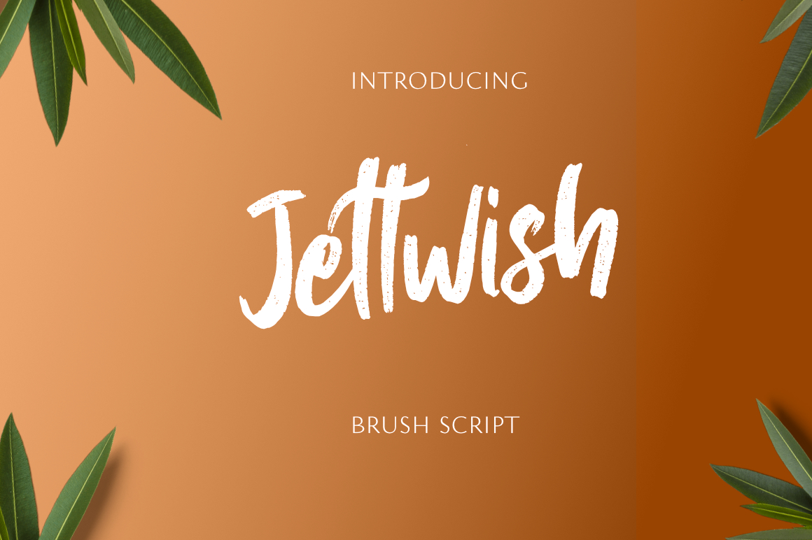 Jettwishes example image 1