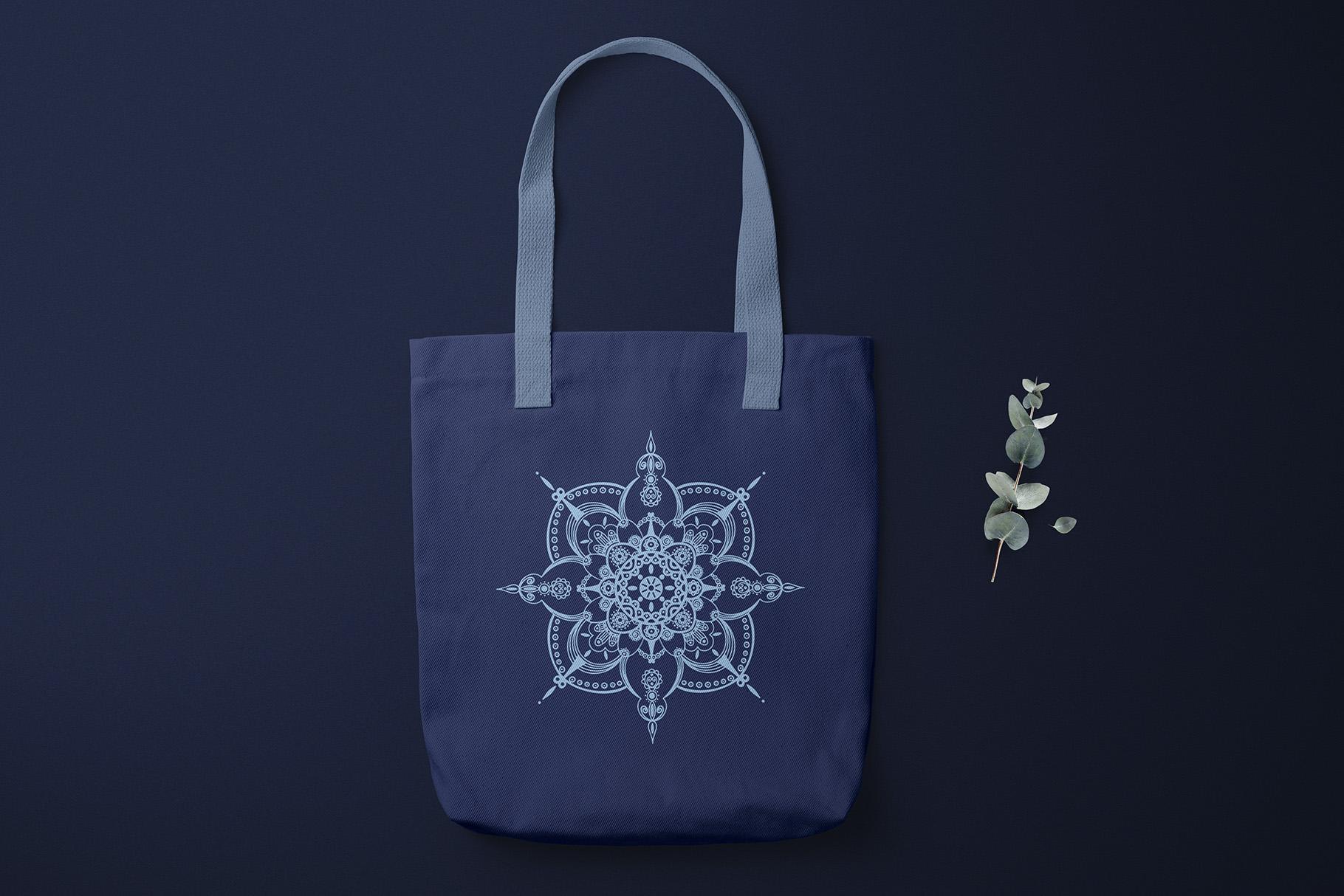 Mandala Bundle example image 5