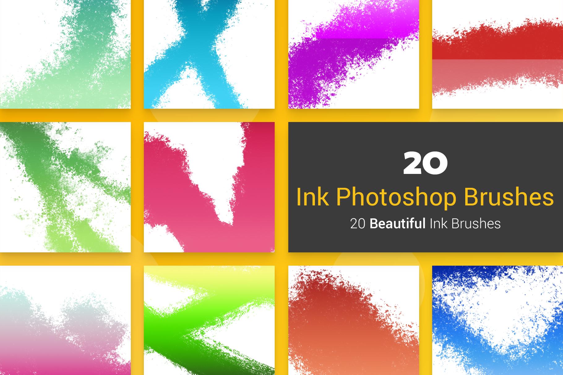 Big Design Graphics Bundle 15000 Resources example image 4